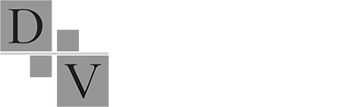 Decker Vonau, LLC